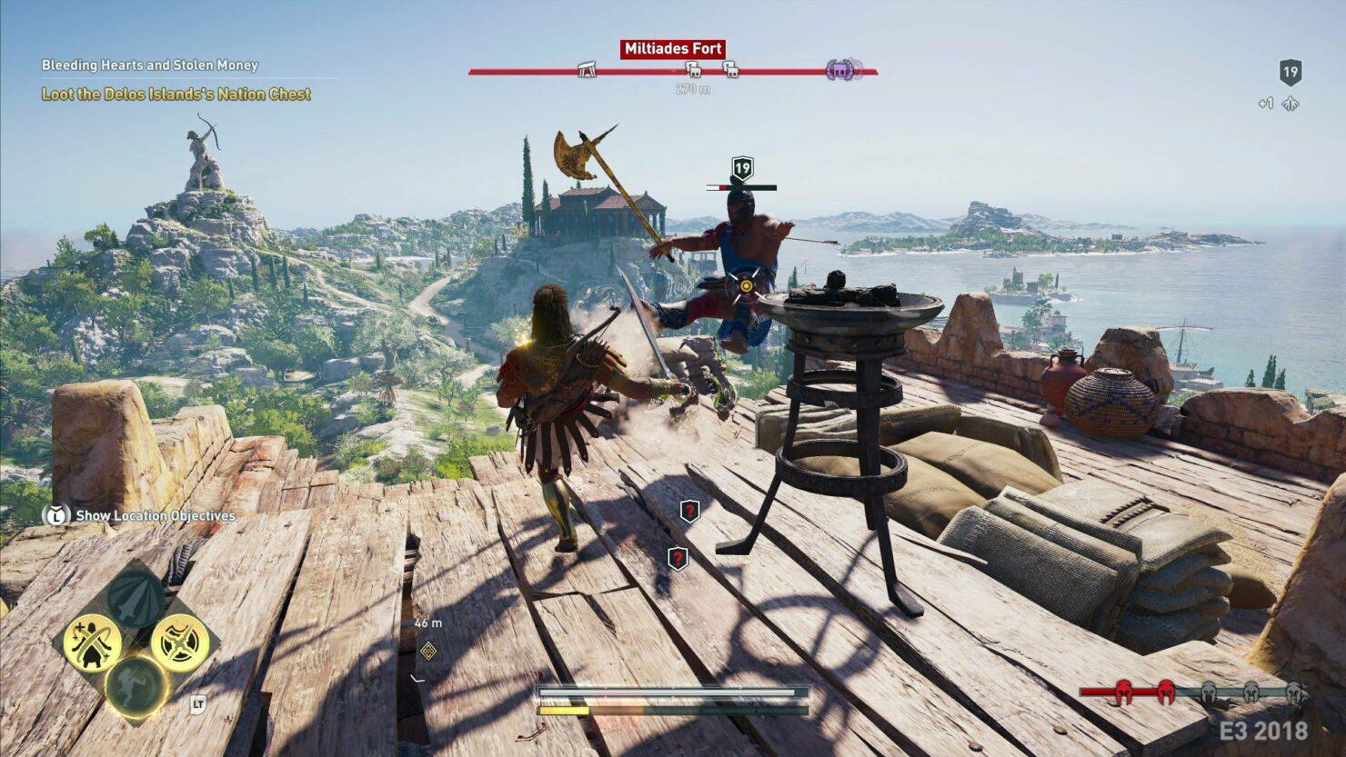 assassins-creed-odyssey-screenshot-leak-screenshot-13