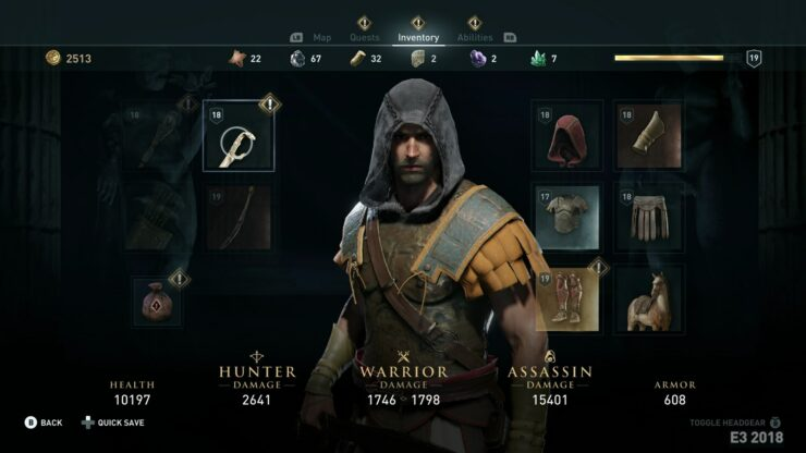 assassins-creed-odyssey-screenshot-leak-screenshot-2
