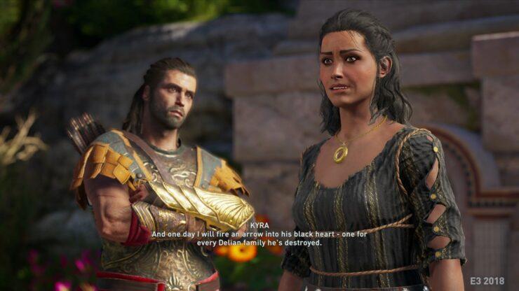 assassins-creed-odyssey-screenshot-leak-screenshot-4