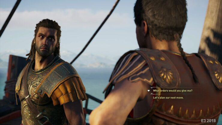 assassins-creed-odyssey-screenshot-leak-screenshot-5