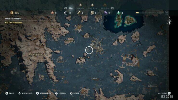assassins-creed-odyssey-screenshot-leak-screenshot-6