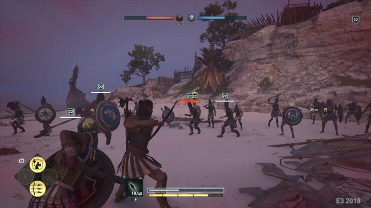 assassins-creed-odyssey-screenshot-leak-screenshot-7