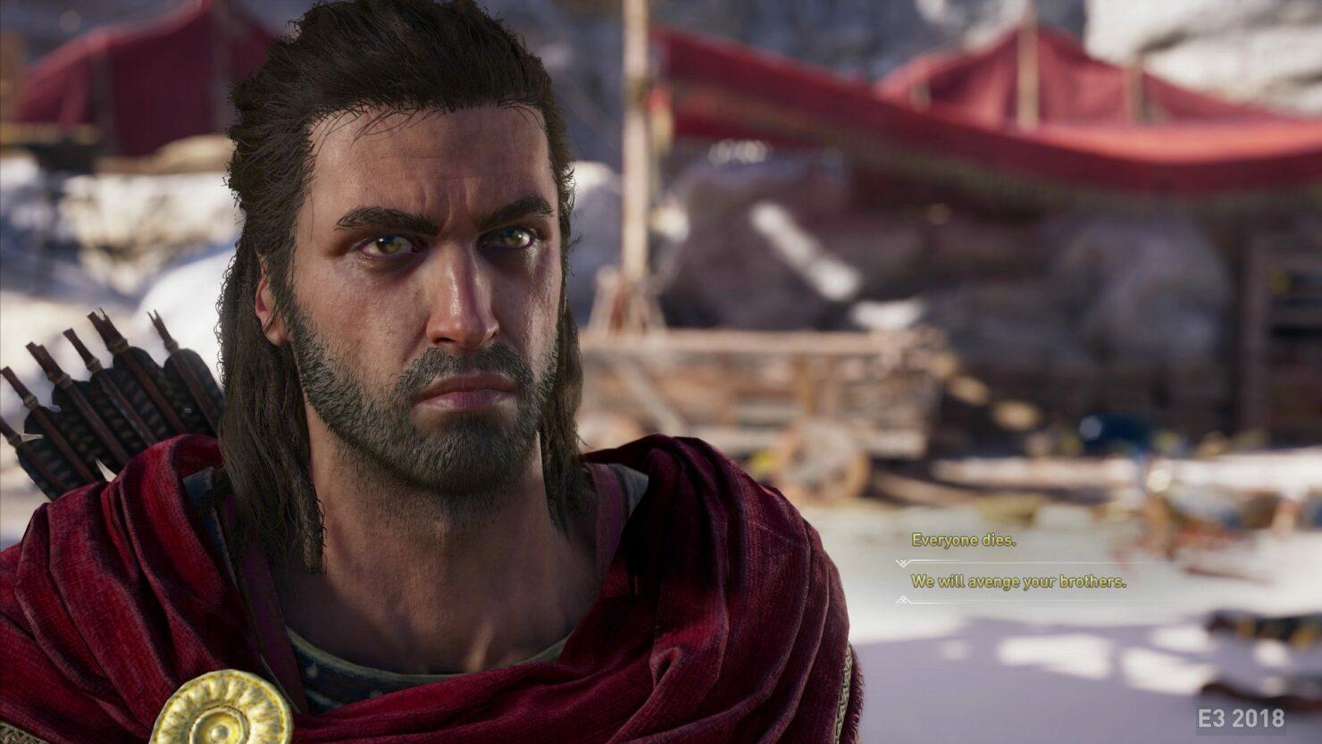 assassins-creed-odyssey-screenshot-leak-screenshot-8