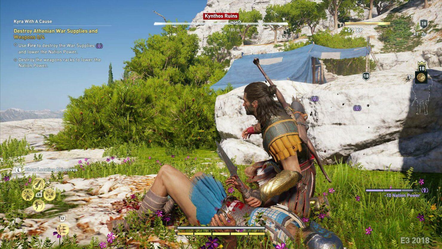 assassins-creed-odyssey-screenshot-leak-screenshot-9