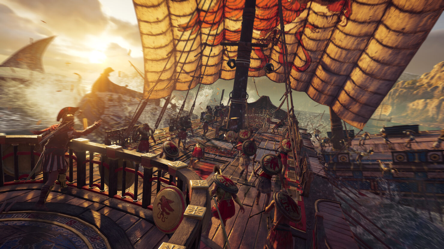 assassins_creed_odyssey_screen_cleaving_e3_110618_230pm_1528723939
