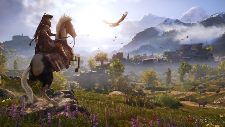 assassins_creed_odyssey_screen_greeceepicodyssey_e3_110618_230pm_1528723942