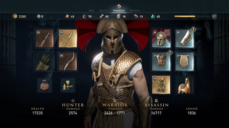 assassins_creed_odyssey_screen_inventory_e3_110618_230pm_1528723945