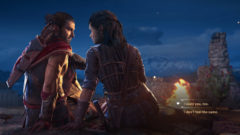 assassins_creed_odyssey_screen_romancewithkyra_establishing_e3_110618_230pm_1528723959