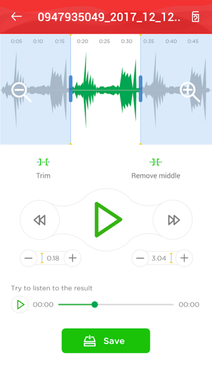 automatic-call-recorder2