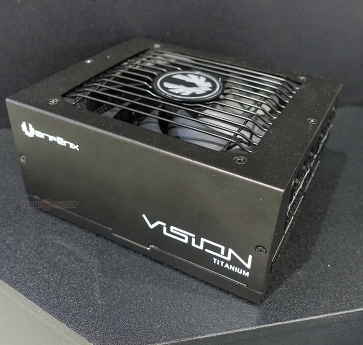 bitfenix-vision-psu-1