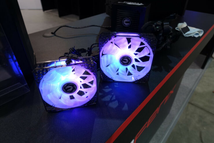 bitfenix-spectre-rgb-fans