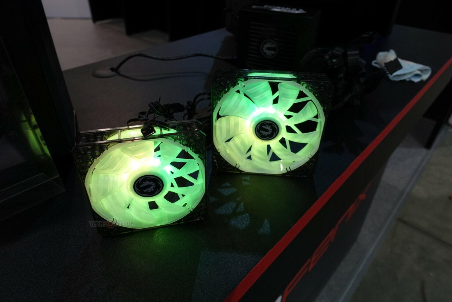 bitfenix-spectre-rgb-fans-2