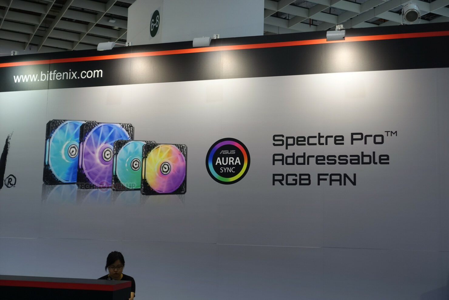 bitfenix-spectre-rgb-fans-3