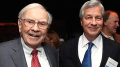 buffett-dimon
