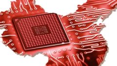 china-government-strategy-semiconductor-market