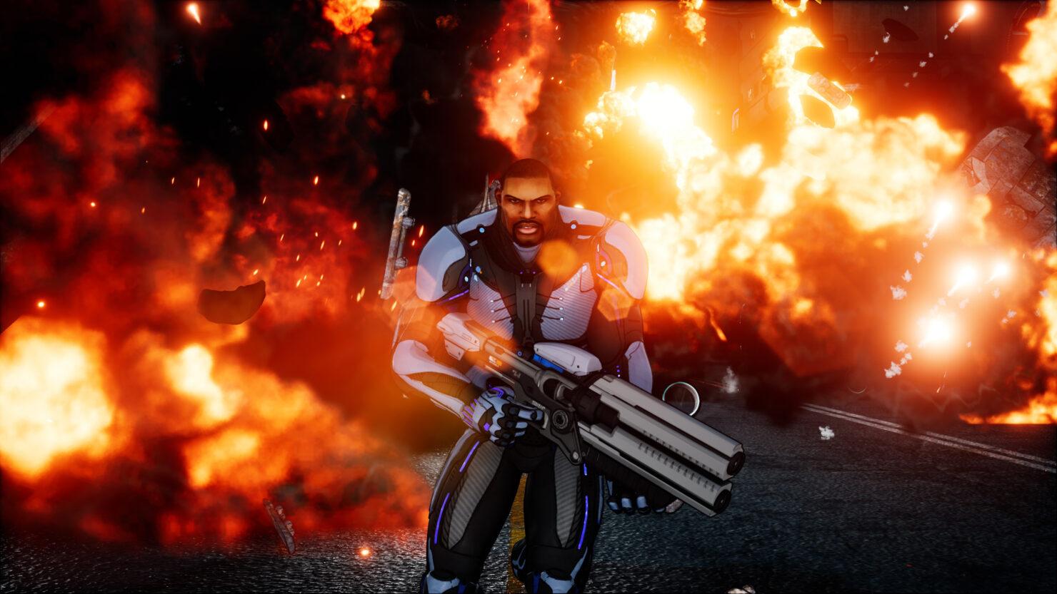 crackdown-3-action-hero-shot