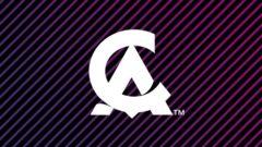 creative-assembly-new-ip-01-logo