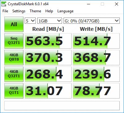 crystal-disk-info-mydigital-ssd