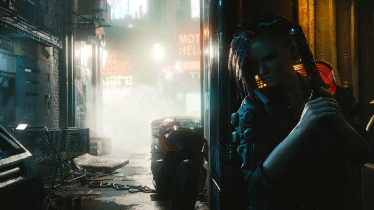 cyberpunk-2077_2018_06-12-18_013