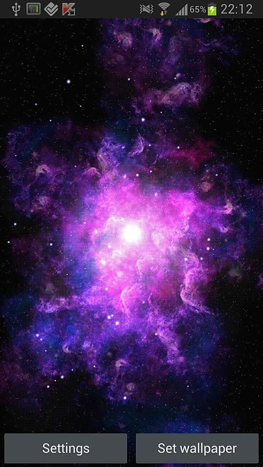 deep-galaxies-hd-deluxe1