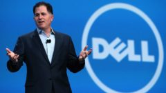 michael-dell-addresses-oracle-open-world-conference