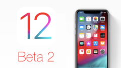 download-ios-12-beta-2-2