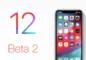 download-ios-12-beta-2-2