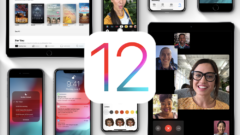 download-ios-12-public-beta-right-now