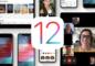 download-ios-12-public-beta-right-now