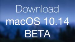 download-macos-10-14-beta