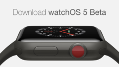 download-watchos-5-beta