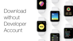 download-watchos-5-beta-without-developer-account-2