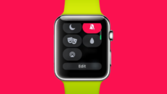 edit-control-center-watchos-5