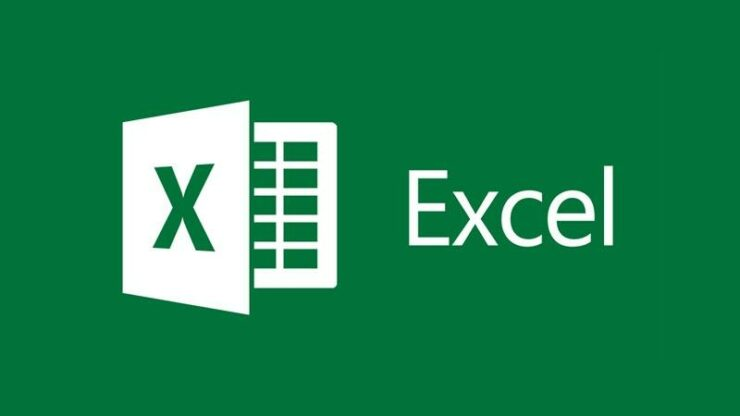 Ultimate Microsoft Excel Bundle