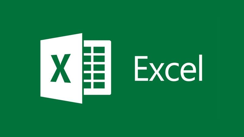 excel for android will soon be able to convert pictures of