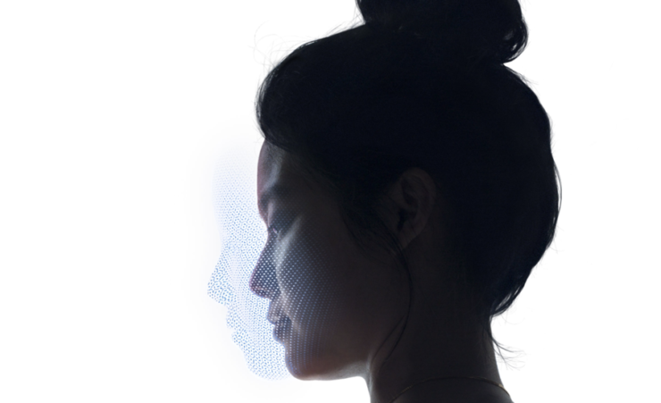 Iphone X Face Id Multiple Users