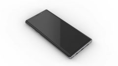 galaxy-note-9-cad-render