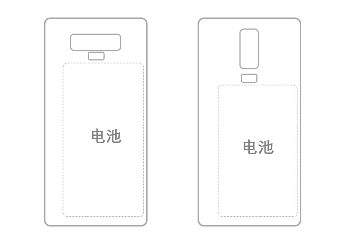 Samsung Galaxy Note 9 512GB Storage Variant Said to Be Exclusive to Certain Markets Initially