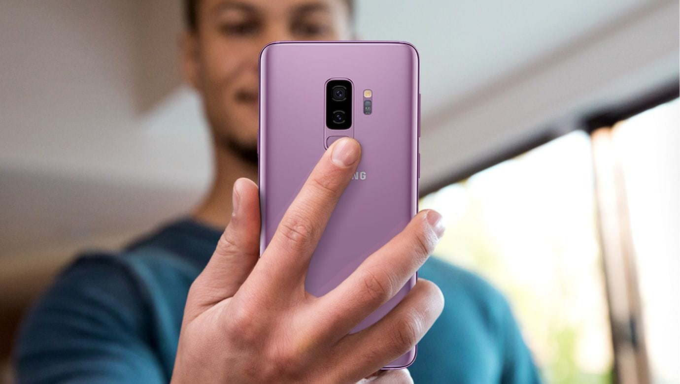 Should You Wait for the Galaxy Note 9, or Pick up the Galaxy S9 Plus Instead?
