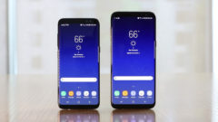 galaxy-s9-and-galaxy-s9-plus-5