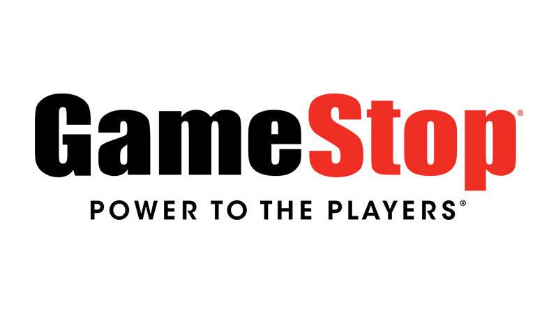 gamestop in talks for potential buyout
