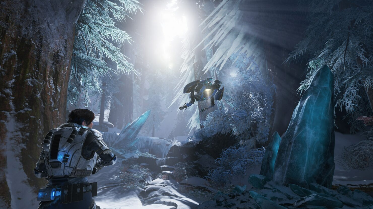gears-5-_ice-forest-min