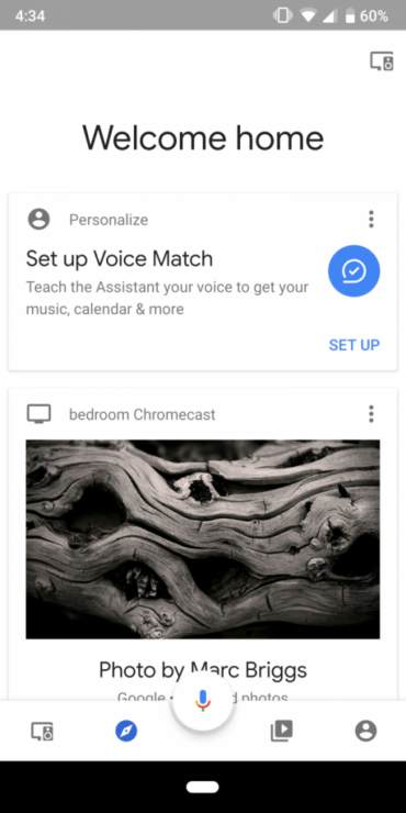 google-home-app-material-theme-redesign5