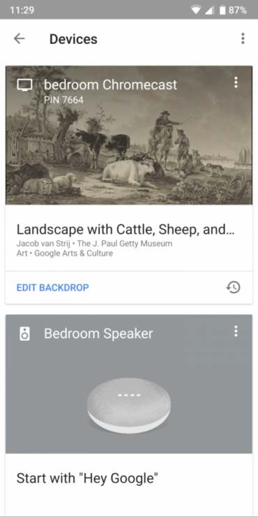 google-home-app-old-design-3