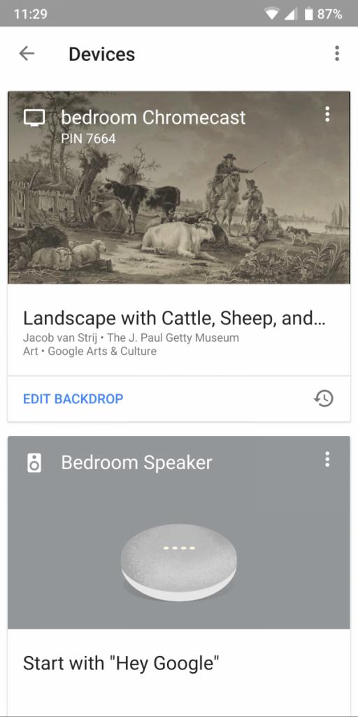 google-home-app-old-design-3