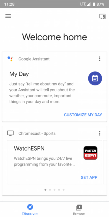 google-home-app-old-design1
