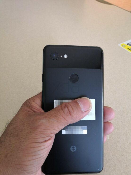 google-pixel-3-xl-leak-photo-2