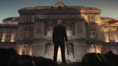 hitman_definitive_edition_-_2_1525985493