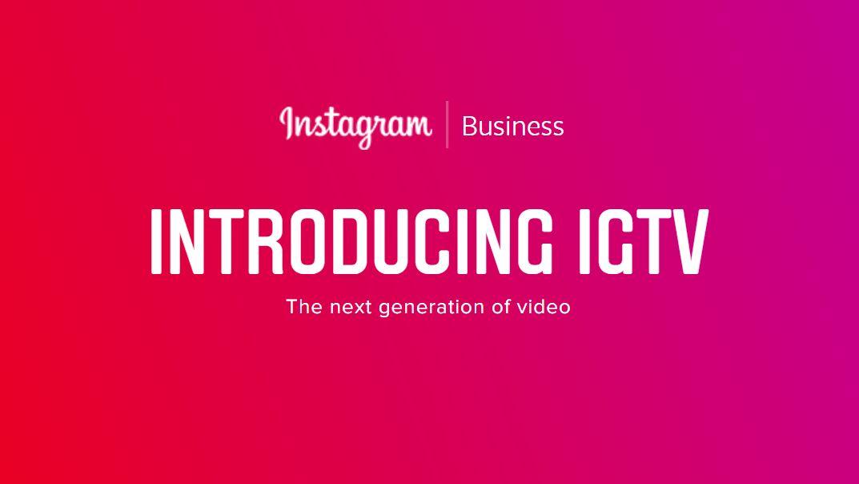 apps download video instagram