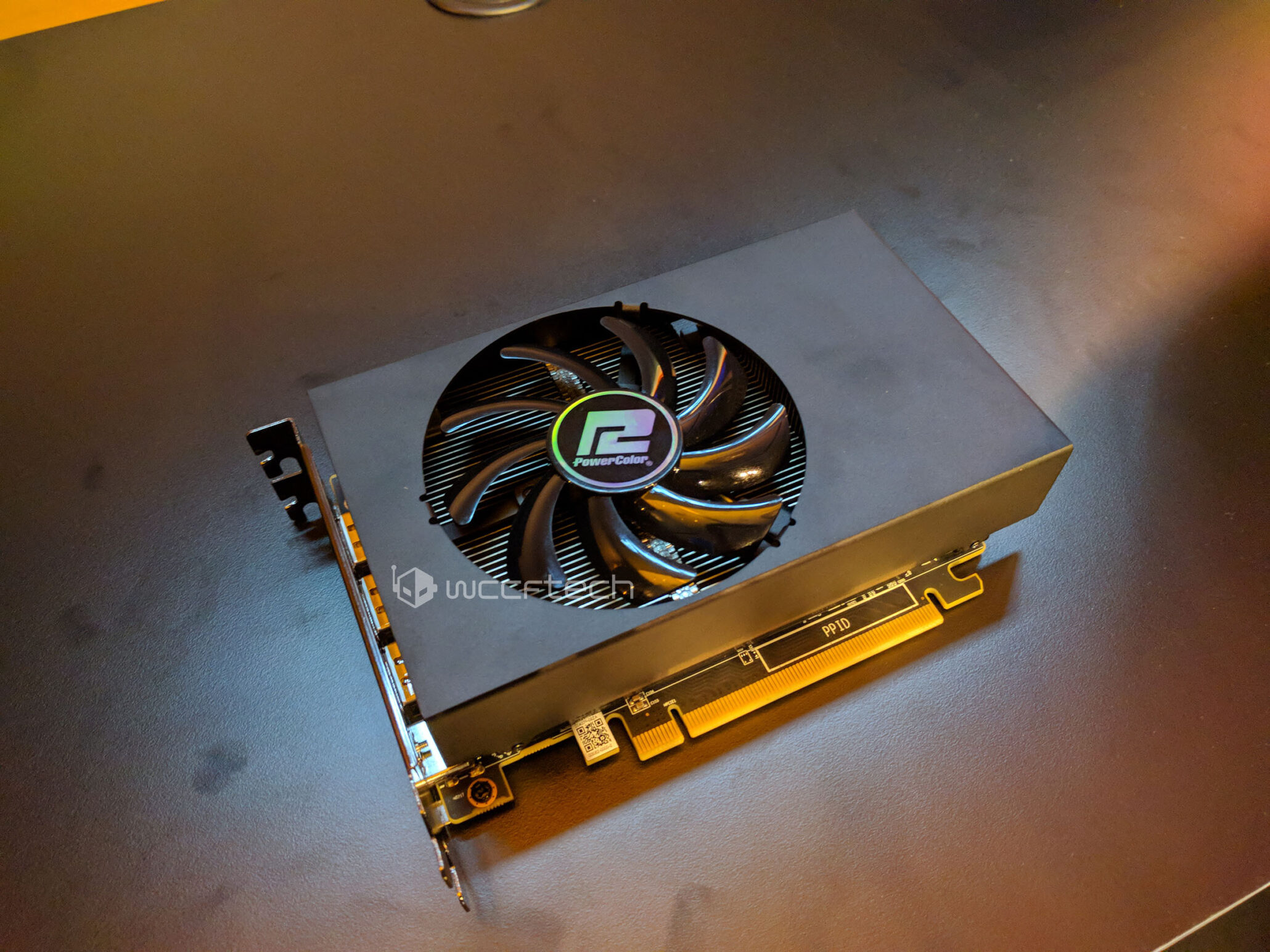 Solved: 780, compatible with Radeon RX Vega 56? - Dell Community